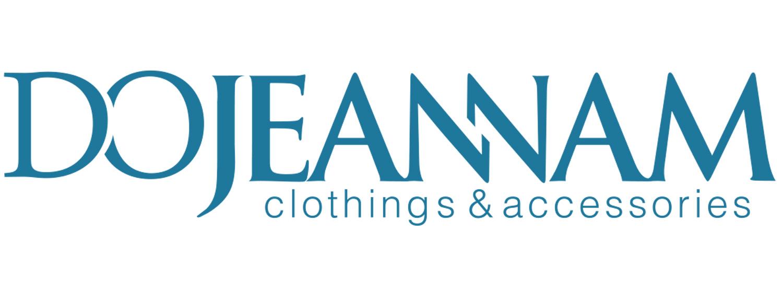 Shop chuyên quần áo nam đẹp tại TPHCM