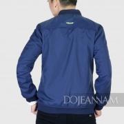 áo-khoác-dù-nam-logo-adidas-1