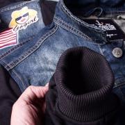 jacket-jean-nam