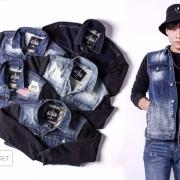 jean-jacket-nam