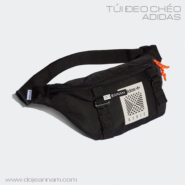 Túi Adidas Atric Bum Bag