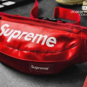 tui-deo-cheo-supreme-da-do