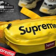 tui-deo-cheo-supreme-vang