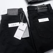 jeans-nam-den-tron