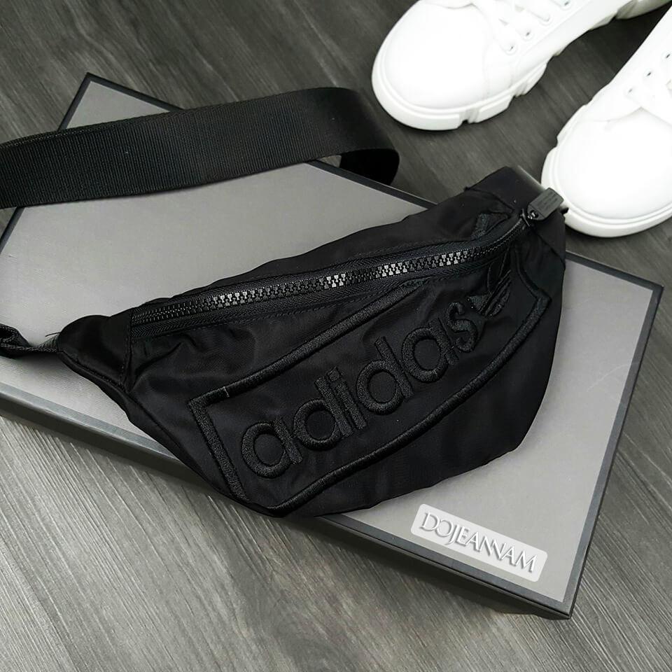 Shop bán Túi đeo chéo adidas chính hãng